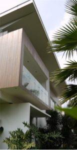 residence-project-portfolio-1