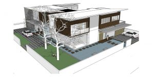 residence-project-portfolio-1c