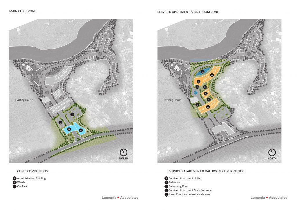 commercial_20130608_integrated_bogor_medical_resort_computer_layout_format-3
