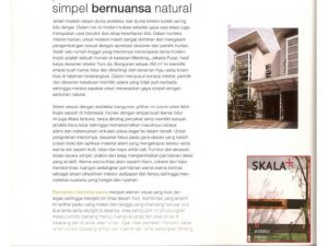 press_coverage_residential_1